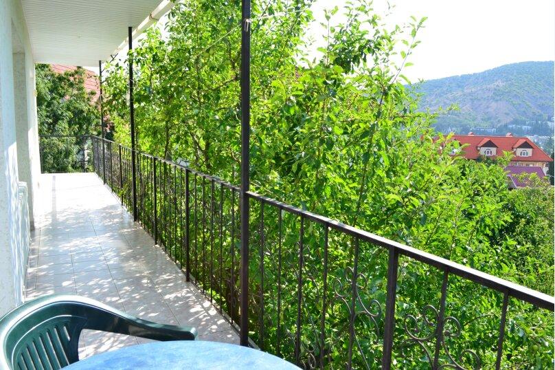 Гостевой дом на Лучистой, Лучистая, 18 на 8 комнат - Фотография 61