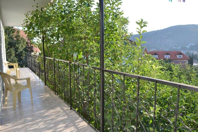 Гостевой дом на Лучистой, Лучистая, 18 на 8 комнат - Фотография 63