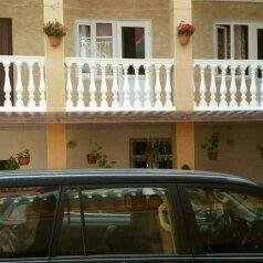 Гостевой дом, Сухумская на 10 номеров - Фотография 2