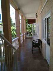 Гостевой дом, Сухумская, 9 на 10 номеров - Фотография 4