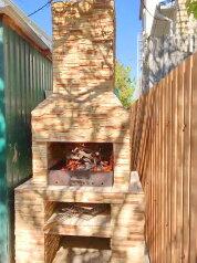 Дом под ключ в центре Анапы у моря, 100 кв.м. на 8 человек, улица Кати Соловьяновой, Центр, Анапа - Фотография 4