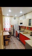 1-комн. квартира, 33 кв.м. на 3 человека, Дивноморская улица, 37к9, Геленджик - Фотография 2