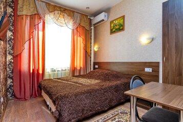 1-комн. квартира на 2 человека, Сочинская, Краснодар - Фотография 2