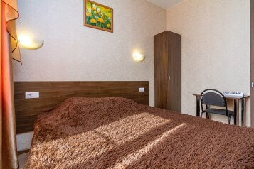 1-комн. квартира на 2 человека, Сочинская, Краснодар - Фотография 4