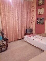 3-комн. квартира, 60 кв.м. на 9 человек, Абрикосовая улица, Геленджик - Фотография 4