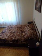2-комн. квартира, 37 кв.м. на 5 человек, Рублёвское шоссе, метро Молодежная, Москва - Фотография 3