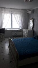 2-комн. квартира, 57 кв.м. на 5 человек, улица Калинина, Ейск - Фотография 1
