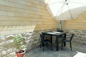 Гостевой дом, улица Розы Люксембург на 7 номеров - Фотография 3