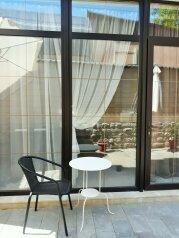 Гостевой дом, улица Розы Люксембург на 7 номеров - Фотография 1