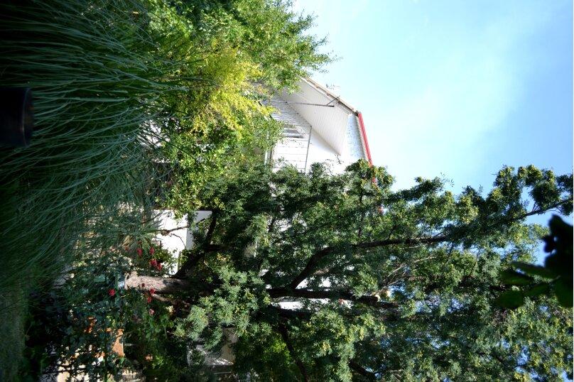 Гостевой дом на Лучистой, Лучистая, 18 на 8 комнат - Фотография 65