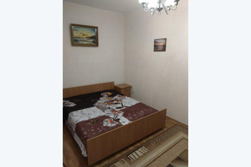 """Гостевой дом """"ЛОРА"""", Шелковый путь, 35 на 12 комнат - Фотография 6"""