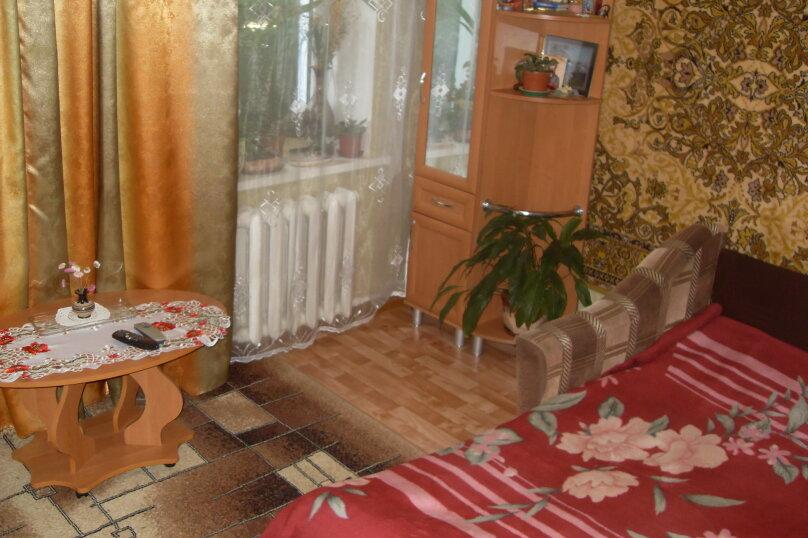 """Гостевой дом """"На Крестовского 28"""", улица Крестовского, 28 на 1 комнату - Фотография 3"""