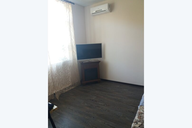 Люкс 2 х комнатный 4 х местный, п. Магри, ущелье возле р. Шуюк, Магри - Фотография 6
