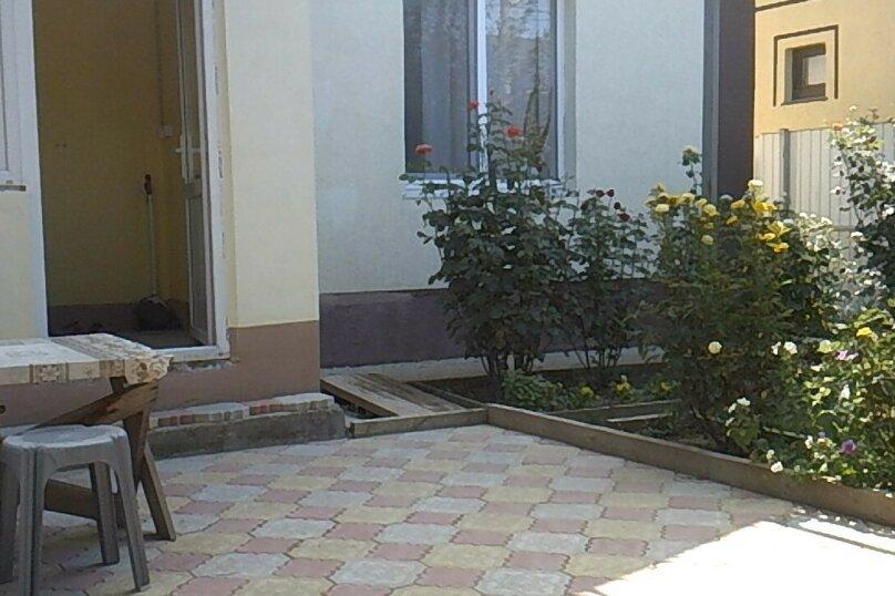 """Гостиница """"На Македонской"""", улица Македонского, 36 на 4 комнаты - Фотография 11"""