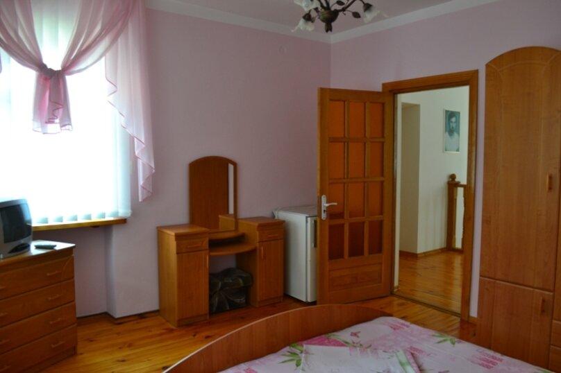Гостевой дом на Лучистой, Лучистая, 18 на 8 комнат - Фотография 46