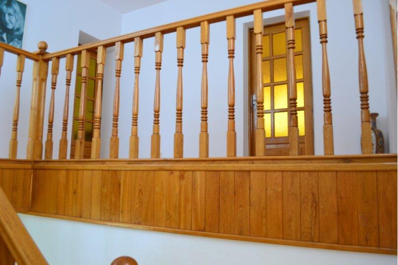Гостевой дом на Лучистой, Лучистая, 18 на 8 комнат - Фотография 48