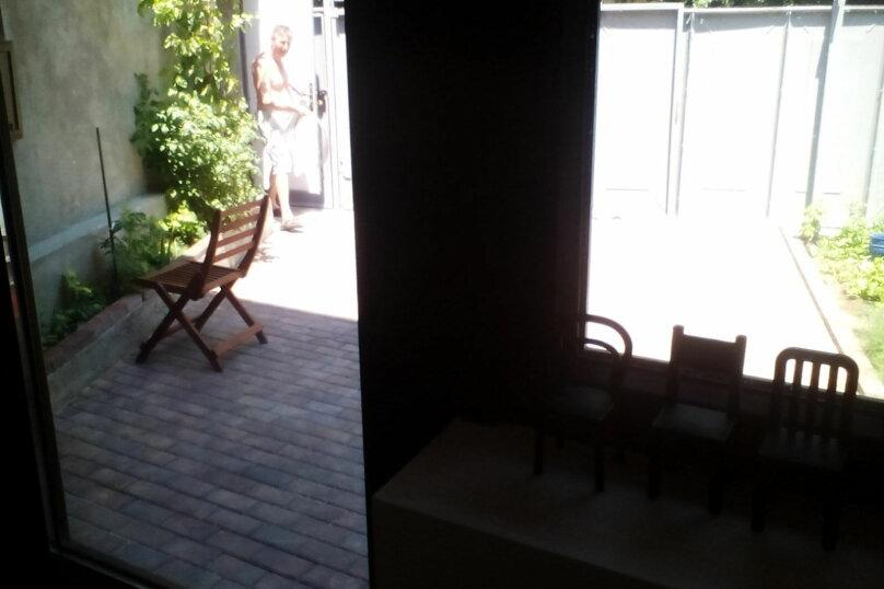 Отдельный новый домик со своим двором и парковкой, Водовозовых, 2 на 1 комнату - Фотография 9