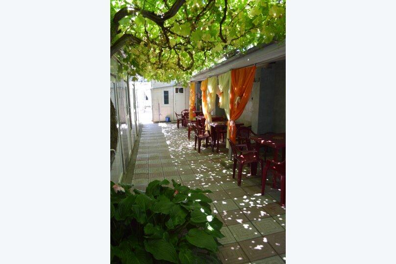 """Гостевой дом """"У Нелли"""", Курская улица, 46 на 8 комнат - Фотография 37"""
