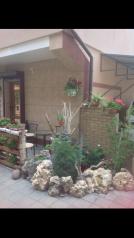 Мини-отель, Парниковая улица, 2 на 3 номера - Фотография 3