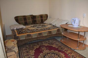 1-комн. квартира, 25 кв.м. на 2 человека, Станичная улица, Лазаревское - Фотография 4