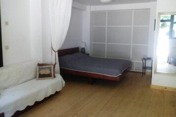 ДОМИК + дворик, Водовозовых на 1 номер - Фотография 1