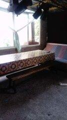 Комнаты в частном доме, Изумрудная улица на 2 номера - Фотография 3