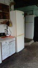 Комнаты в частном доме, Изумрудная улица, 20/2 на 2 номера - Фотография 4