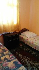 Комнаты в частном доме, Изумрудная улица на 2 номера - Фотография 1