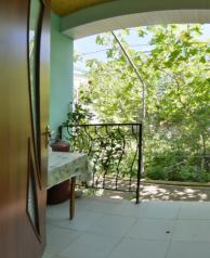 Гостевой дом, Приморская улица на 20 номеров - Фотография 2