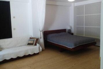 Отдельный новый домик со своим двором и парковкой, Водовозовых, 2 на 1 комнату - Фотография 1