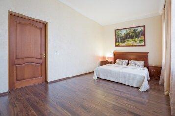 3-комн. квартира, 110 кв.м. на 5 человек, Большая Морская улица, Центральный район, Санкт-Петербург - Фотография 3