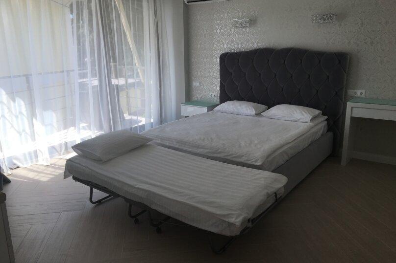 Отдельная комната, улица Гагариной, 8, Утес - Фотография 8