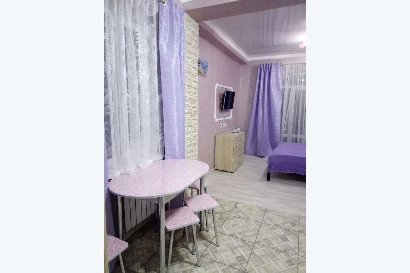 """Гостевой дом """"Волна"""", Гурзуфское шоссе, 8н на 4 комнаты - Фотография 29"""