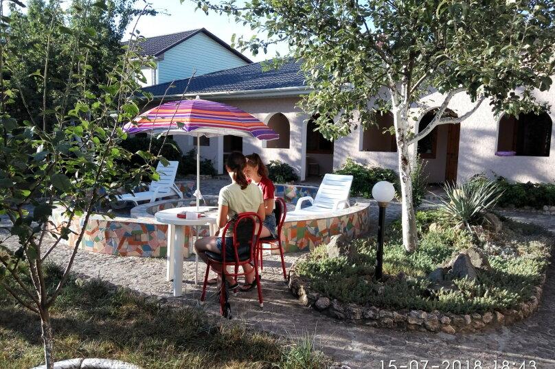 """Гостевой дом """"На Морской 38"""", Морская улица, 38 на 8 комнат - Фотография 200"""