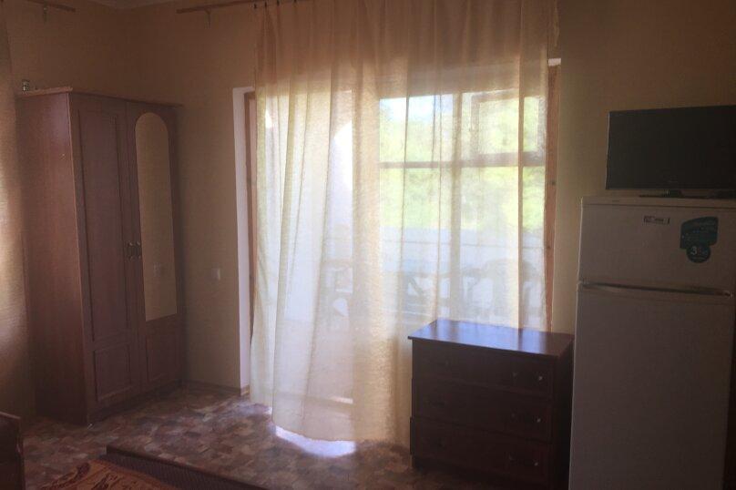 """Гостевой дом """"Уют"""", Южная улица, 4 на 7 комнат - Фотография 27"""