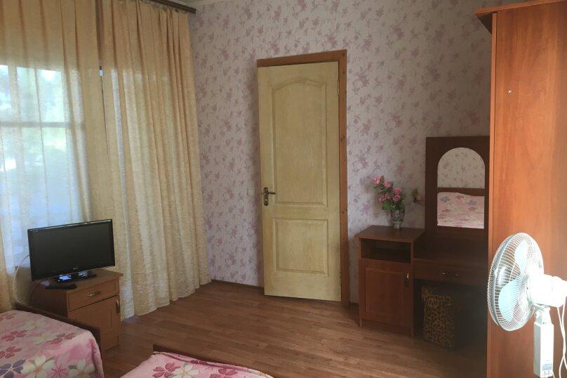 """Гостевой дом """"Уют"""", Южная улица, 4 на 7 комнат - Фотография 64"""