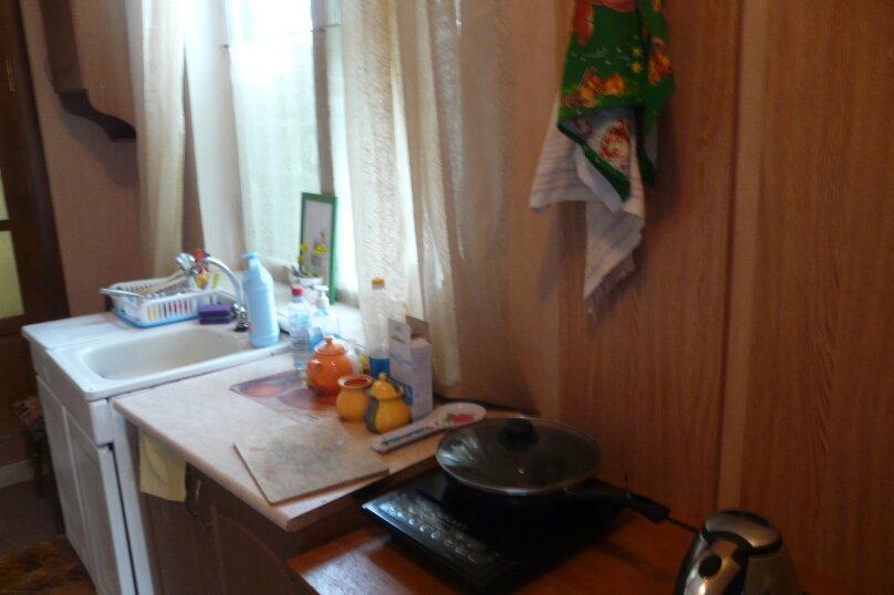 """Гостевой дом """"Клавдия"""", Апрельский переулок, 19 на 5 комнат - Фотография 5"""