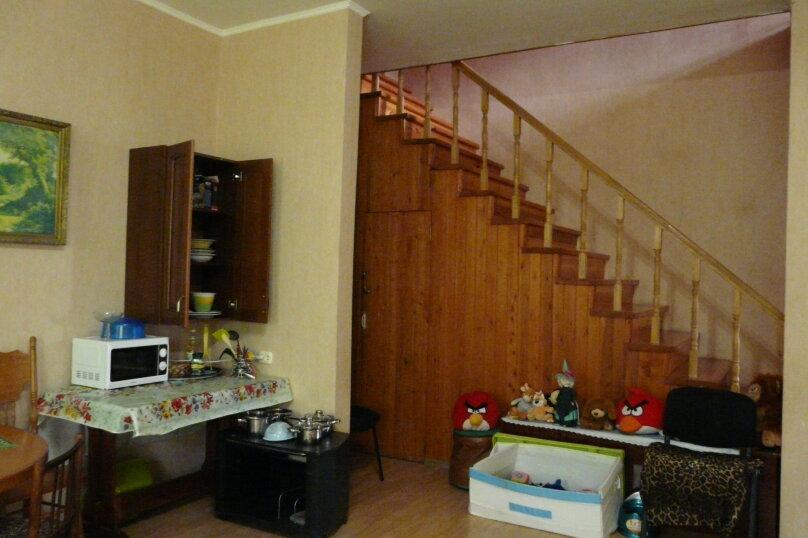 """Гостевой дом """"Клавдия"""", Апрельский переулок, 19 на 5 комнат - Фотография 6"""