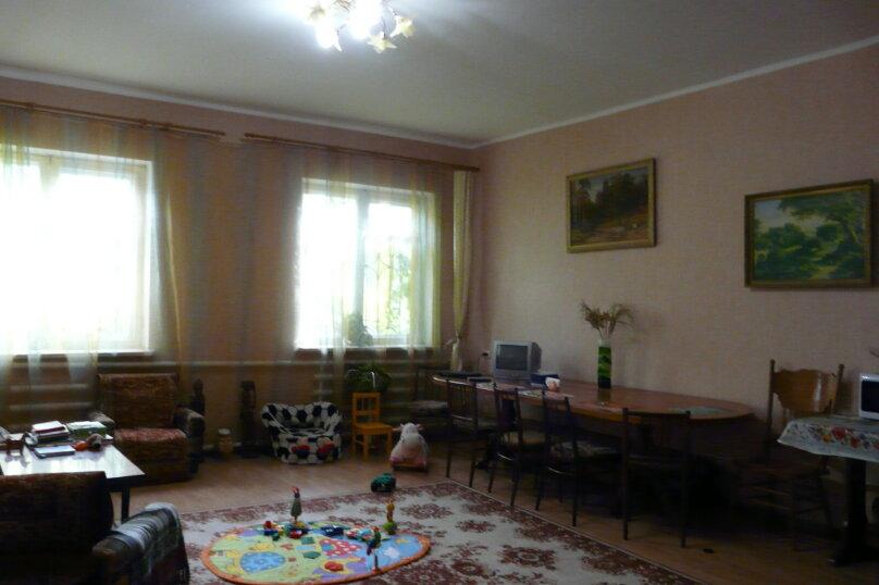 """Гостевой дом """"Клавдия"""", Апрельский переулок, 19 на 5 комнат - Фотография 8"""