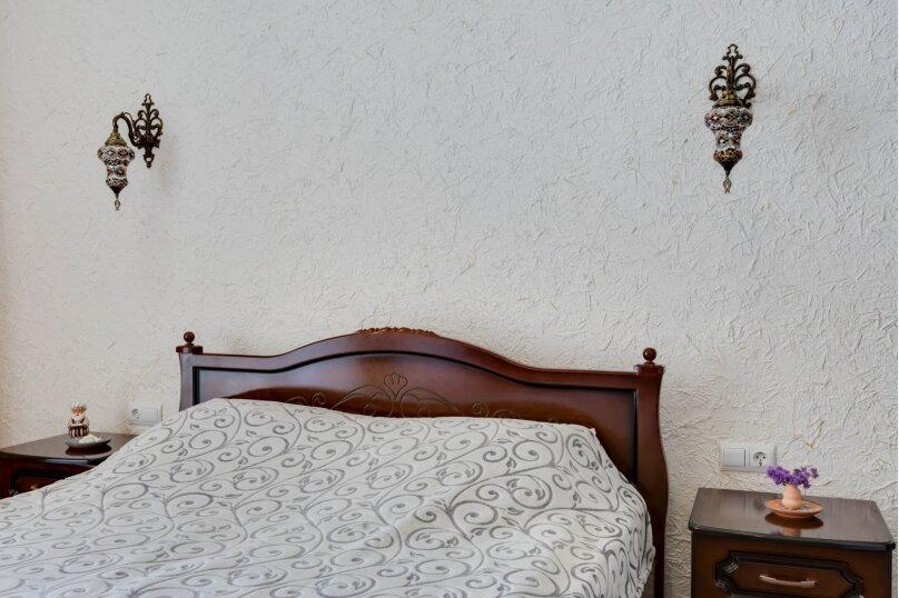 """Гостевой дом """"Maalle"""", Солнечная, 9 на 12 комнат - Фотография 24"""