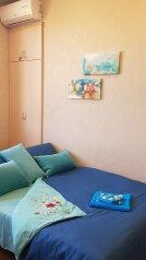 1-комн. квартира, 30 кв.м. на 4 человека, улица Ленина, Адлер - Фотография 2