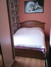 Дом, 60 кв.м. на 6 человек, 3 спальни, улица Калинина, Ейск - Фотография 1