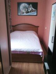 Дом, 60 кв.м. на 6 человек, 3 спальни, улица Калинина, Ейск - Фотография 2