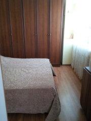 Дом, 60 кв.м. на 6 человек, 3 спальни, улица Калинина, Ейск - Фотография 4