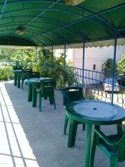Гостиница, Парковая на 16 номеров - Фотография 2