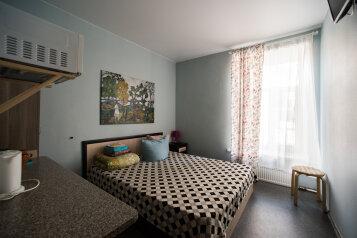 Гостиница, Лиговский проспект на 6 номеров - Фотография 2