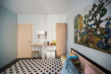Гостиница, Лиговский проспект на 6 номеров - Фотография 4