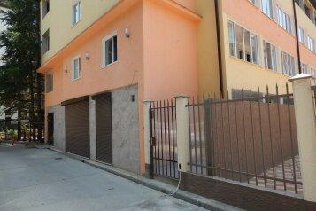 Гостевой дом, Цветочная улица на 6 номеров - Фотография 2