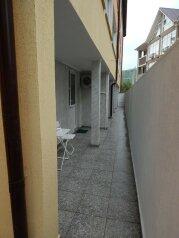 Гостевой дом, Цветочная улица на 6 номеров - Фотография 3