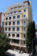 Апарт-отель, Пушкинская улица на 13 номеров - Фотография 1